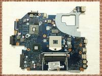 LA 7912P for ACER Aspire E1 571G V3 571G V3 571 motherboard NBRZP11001 Q5WV1 LA 7912P DDR3 HM77 PGA989 Test
