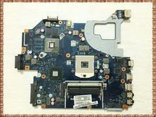 LA-7912P for ACER Aspire E1-571G V3-571G V3-571 motherboard NBRZP11001 Q5WV1 LA-7912P DDR3 HM77 PGA989 Test