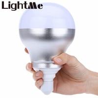 2016 High Quality Hot Energy Saving Environmentally Friendly Led Bulb E27 24W SMD 5730 LED Bulb