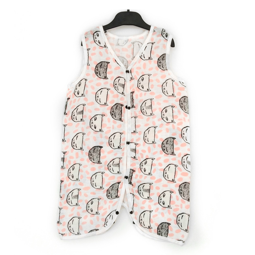 baby clothes (8)
