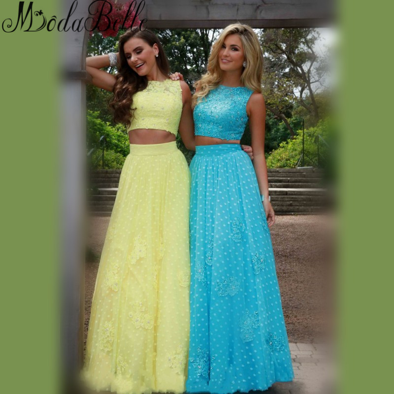 Cheap and fast delivery prom dresses