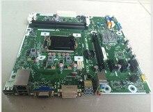 Для hp ipm87-mp оригинальный б h87 рабочего материнская плата socket lga 1150 usb3.0 pn: 707825-001 732239-503 707825-003