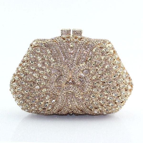 Online Get Cheap Indian Bridal Clutch -Aliexpress.com | Alibaba Group