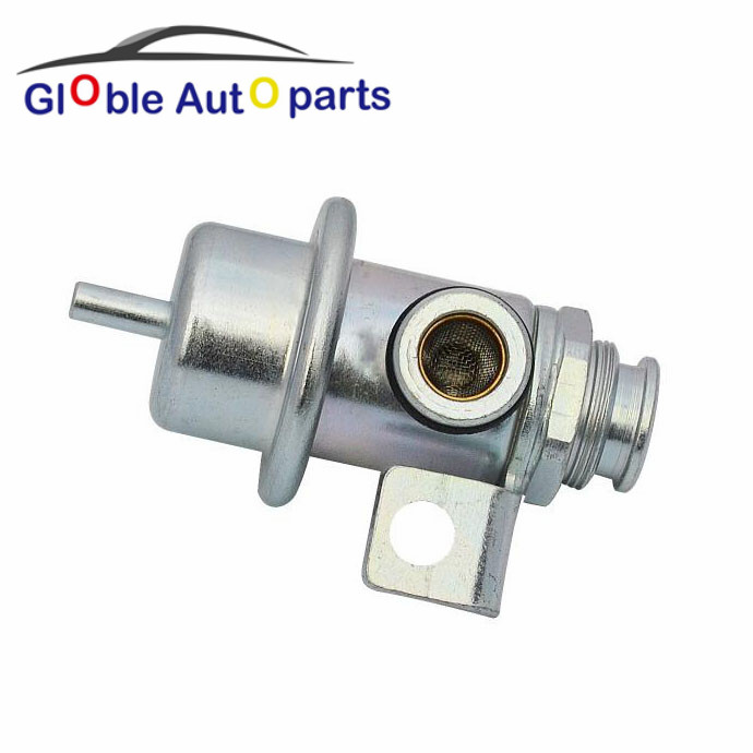 The Cheapest Price New Fuel Injection Pressure Regulator For Buick Oldsmobile Alero Cutlass Chevrolet Pontiac Montana Sunfire 17120440 Td-032c Invigorating Blood Circulation And Stopping Pains