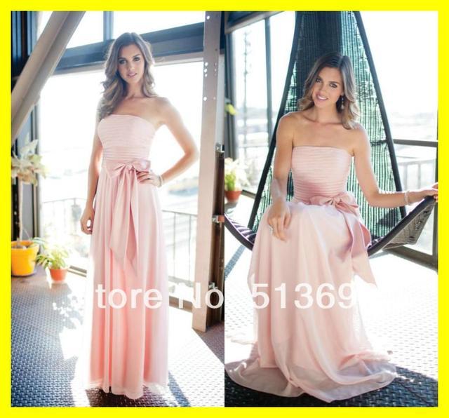 versandkostenfrei rot Brautjungfer Abendkleider | Kleid & Kleidung