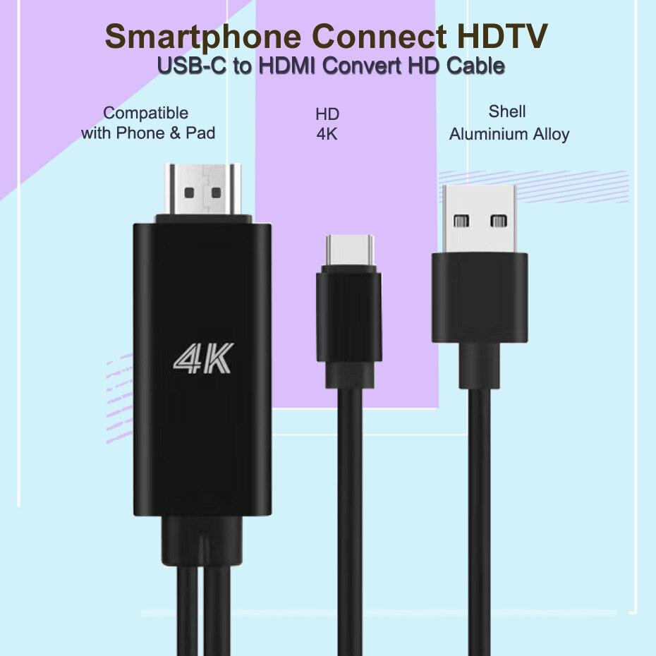 Cheap Cabos HDMI