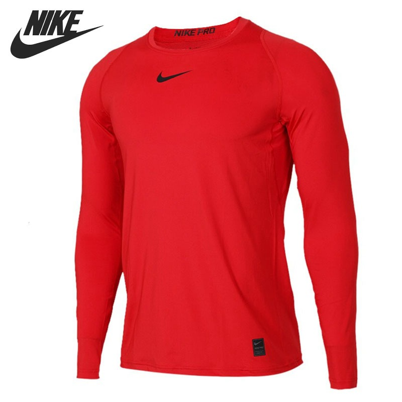 sale incredible prices official supplier Nouveauté originale 2019 T shirts NIKE pour hommes vêtements ...