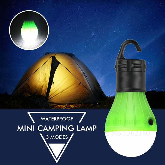 Portable outdoor Hanging Tent C&ing Light LanternSoft Night Light LED C& Lights Bulb For  sc 1 st  AliExpress.com & Portable outdoor Hanging Tent Camping Light LanternSoft Night ...