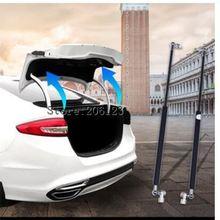 2013 для Ford Mondeo 2 шт авто багажника загрузки Ascensor de apoyo газовые стойки Весна