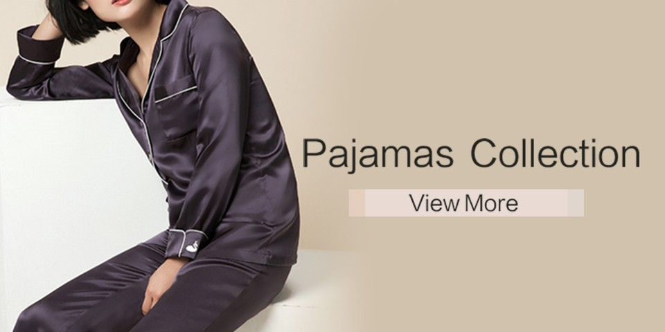 More-Pajamas
