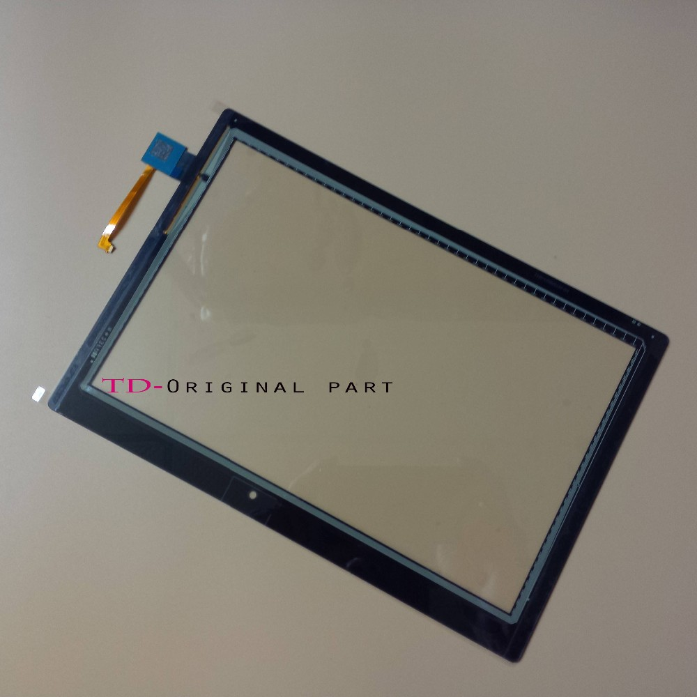 Tablet Accessories Tablet Lcds & Panels New For Lenovo Tab 2 A10-70 A10-70f A10-70l Replacement Lcd Display Touch Screen+frame Assembly 10.1 Black White With The Most Up-To-Date Equipment And Techniques
