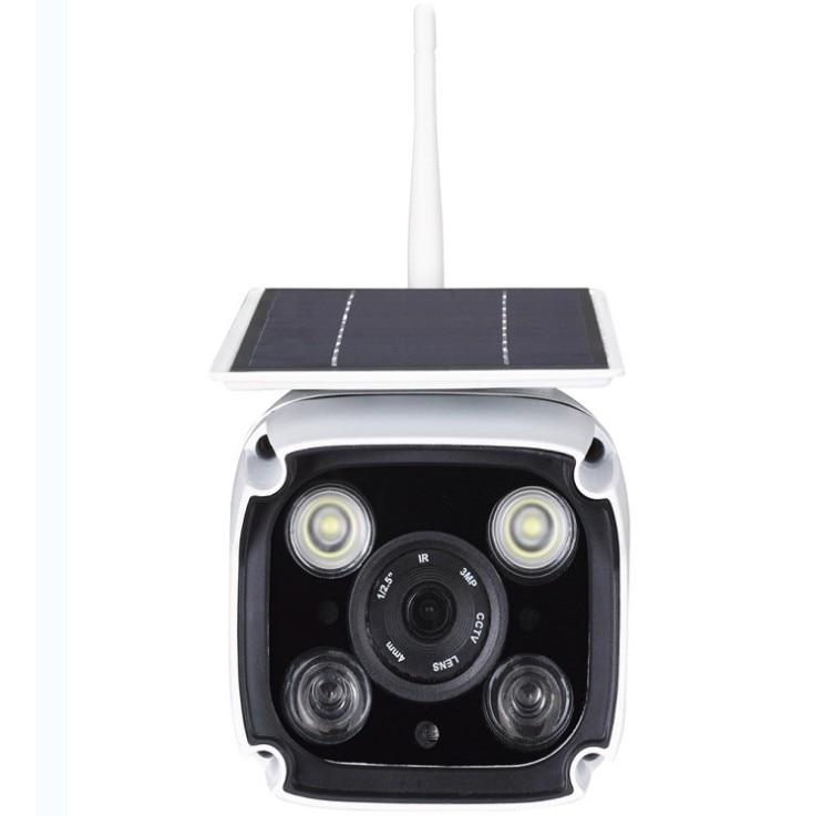 solar camera-8