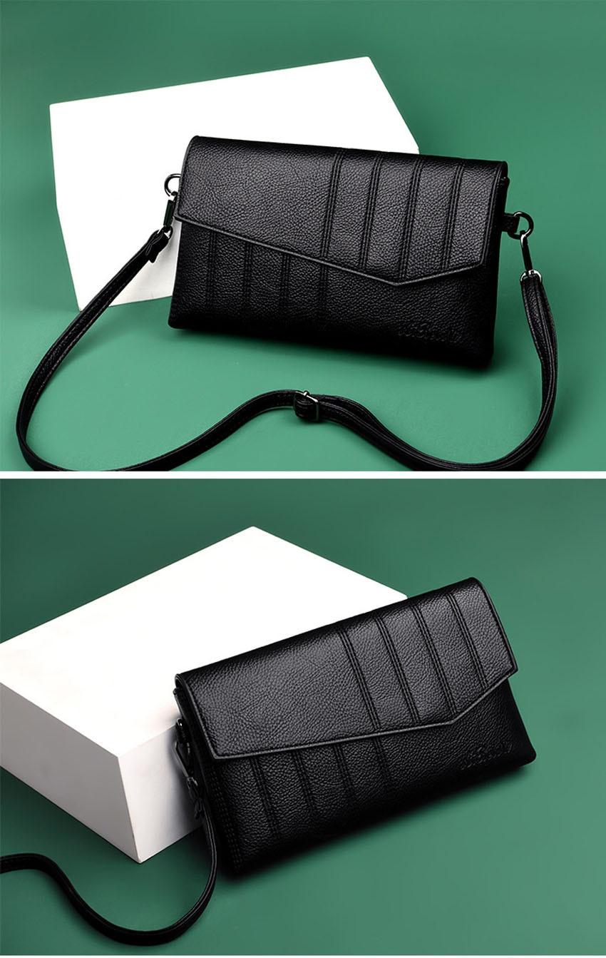 small handbag 9