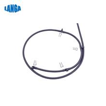 цена на Fuel return Line Hose Pipe Injector Hose Leak line OE:504384342 1574.HP for CITROEN JUMPER FIAT DUCATO PEUGEOT BOXER