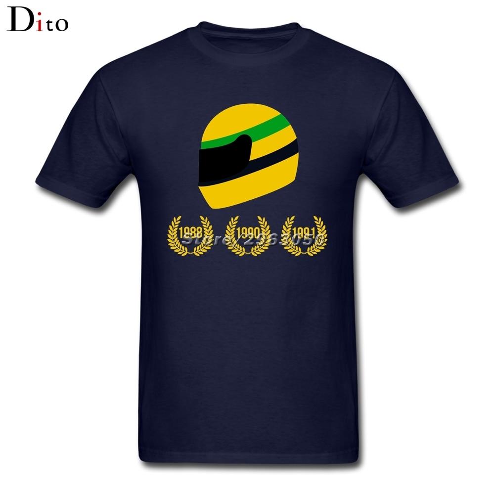 ayrton-font-b-senna-b-font-the-3-times-world-champion-tees-shirt-men's-best-deals-custom-short-sleeve-boyfriend's-big-size-couple-t-shirts