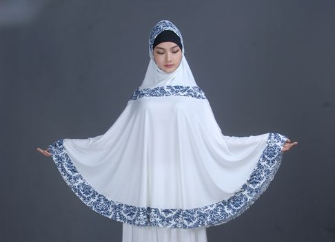 Image result for jilbab cover for muslim women