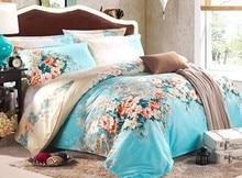 Classic bedding set bedding four-piece set bedding set luxury bed set bedding set полутораспальный tango 52a 70