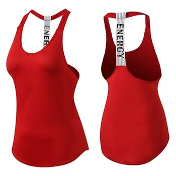 Gym Top Black Sleeveless Yoga Top Gym Women Shirt Fitness T-Shirts Dry Workout Tops Sports Tops Gym Women Backless Shirt black printed scoop neck sleeveless mini gym tops