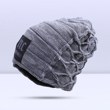 Stylish Skullies Beanies Hat