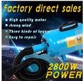 2800 w velocidades infinitamente variável máquina de sopro pet secador de cabelo secador de cabelo cão super energia eólica cat água-máquina de sopro