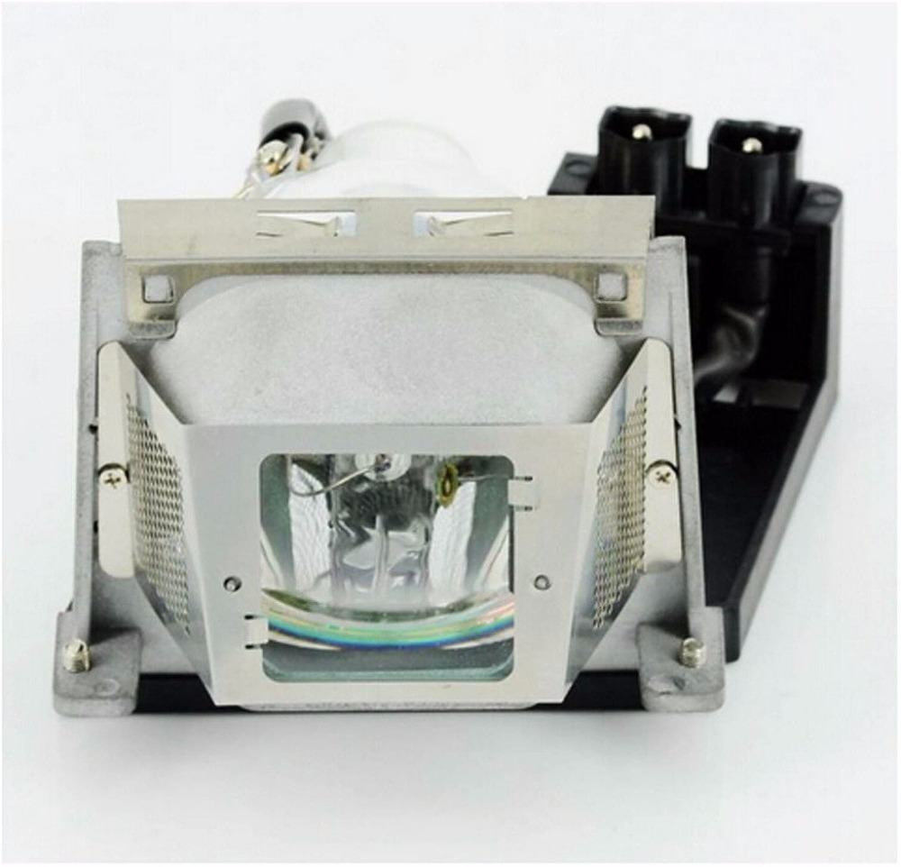 RLC-020 / RLC020 Replacement Projector Lamp with Housing for VIEWSONIC PJ658D flat stanley goes camping level 2