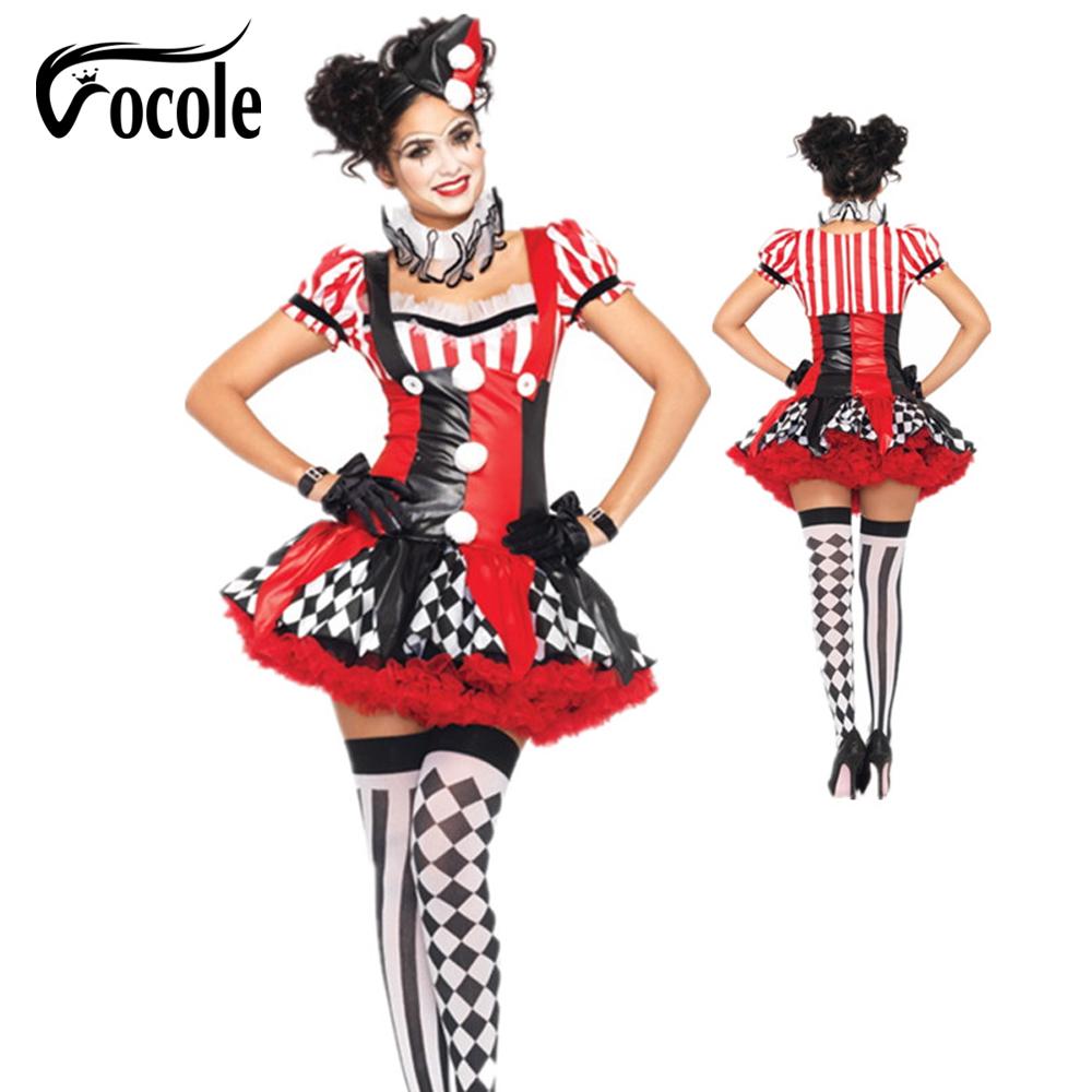 Сексуальный цирк онлайн 0 фотография