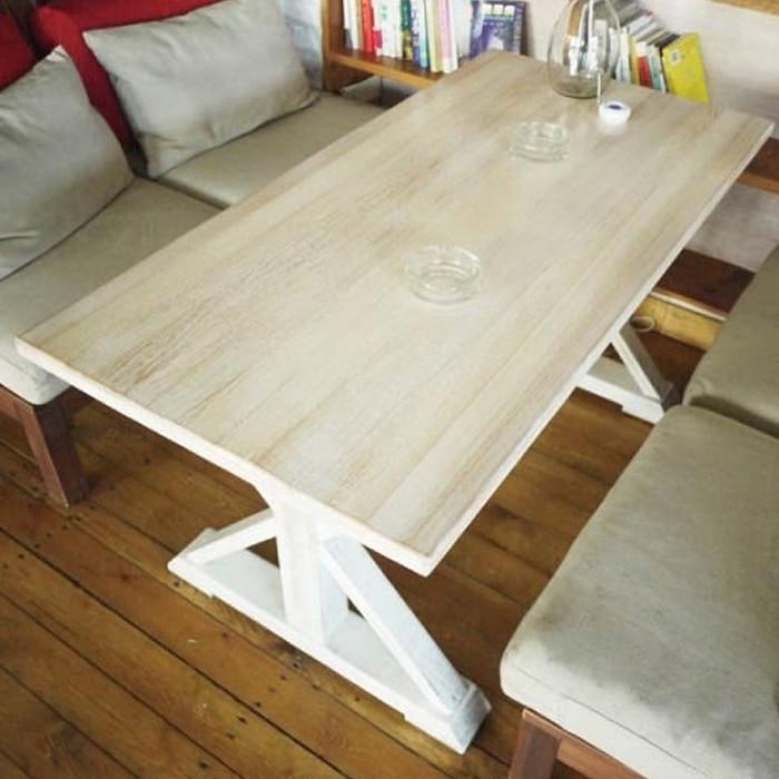 Mesas De Salon Ikea