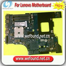 100% Working Laptop Motherboard For lenovo E535 LA-8124P Series Mainboard, System Board