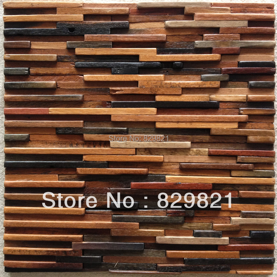 Popular Wooden Decorative Wall Panel Buy Cheap Wooden