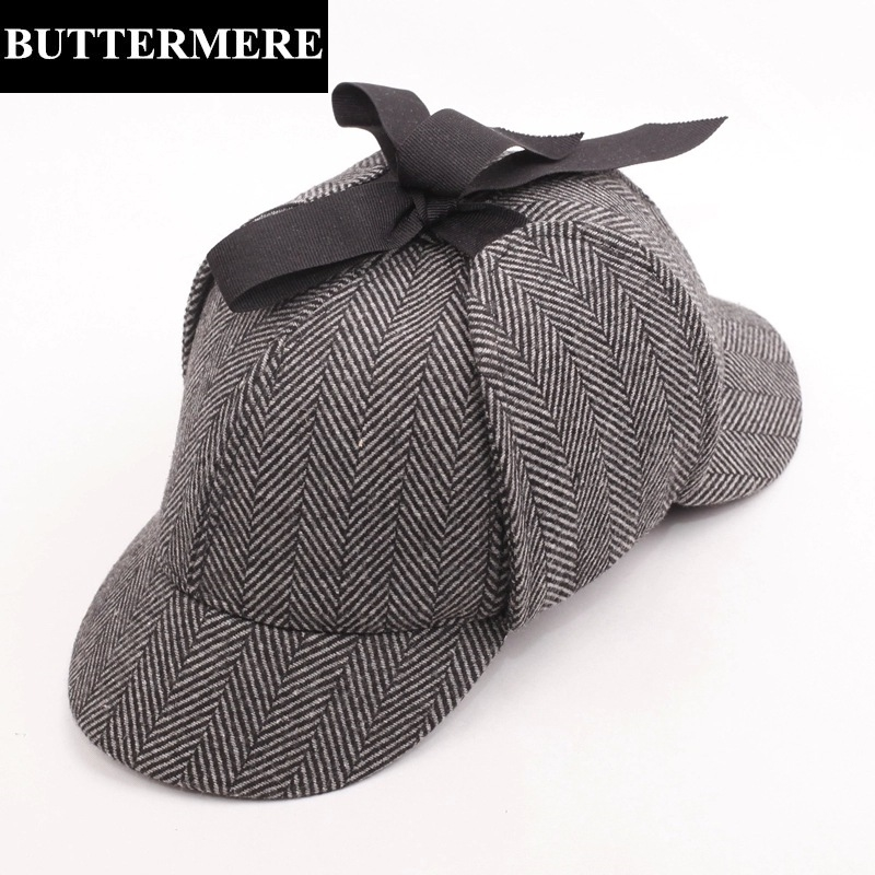 Aliexpresscom  Buy BUTTERMERE Brand Accessories Sherlock Holmes