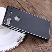 Ultra Thin Soft TPU Silicone Case For Essential Phone PH-1 Anti Shock/Scratch/Dust Premium Matte Back Cover