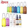 IT'S SKIN [1+1] Power 10Formula Effector 11 kinds -2pcs / Korea cosmetics Free Shipping