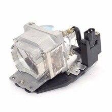 Projector Lamp Bulbs LMP-E191 for VPL-BW7/VPL-ES7/ VPL-EX7/ VPL-EX70/VPL-EW5/VPL-ES5/VPL-EX5/ VPL-EX50 Projector