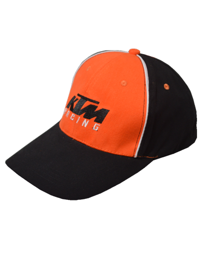 free shipping Ktm for rac ing cap motorcycle race automobile sun hat  off-road motorcycle knight cap automobile race cap 7804b6308d91