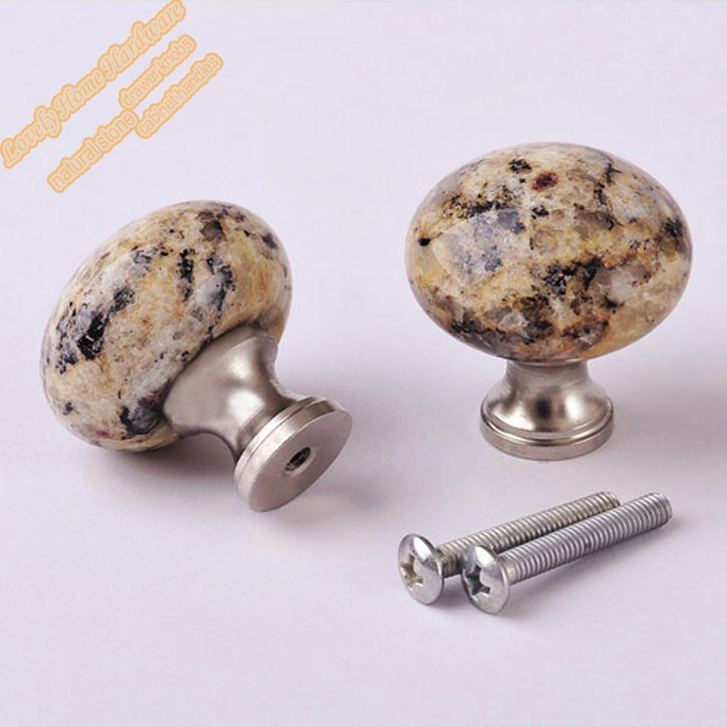 gold drawer knobs cheap furniture knobs