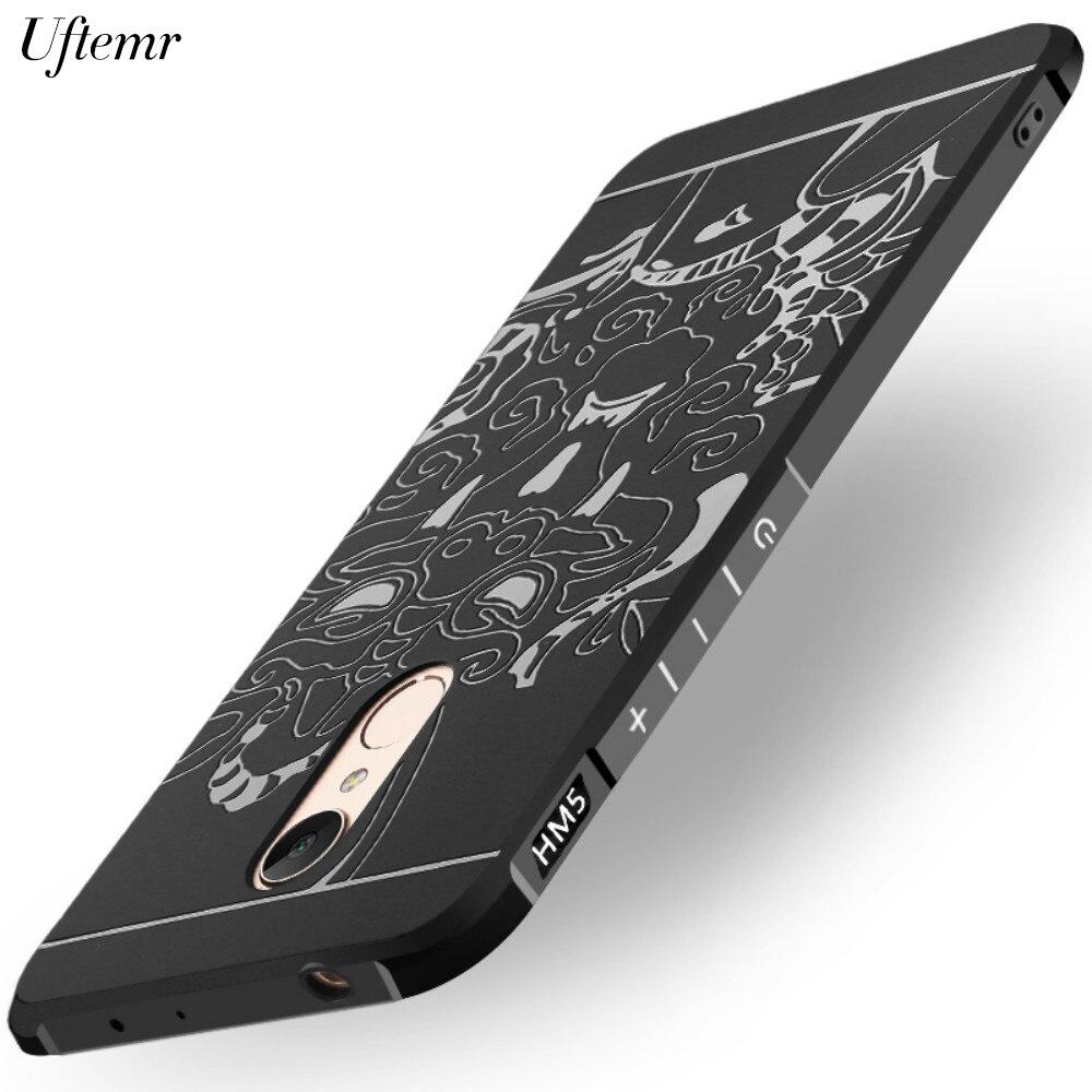Full Phone Case Shockproof Silicon Cover On For Xiaomi Redmi 5 plus 5plus Redmi5 Pro Prime 2/3/4 16/32/64 GB Xiomi Xaomi Bumper