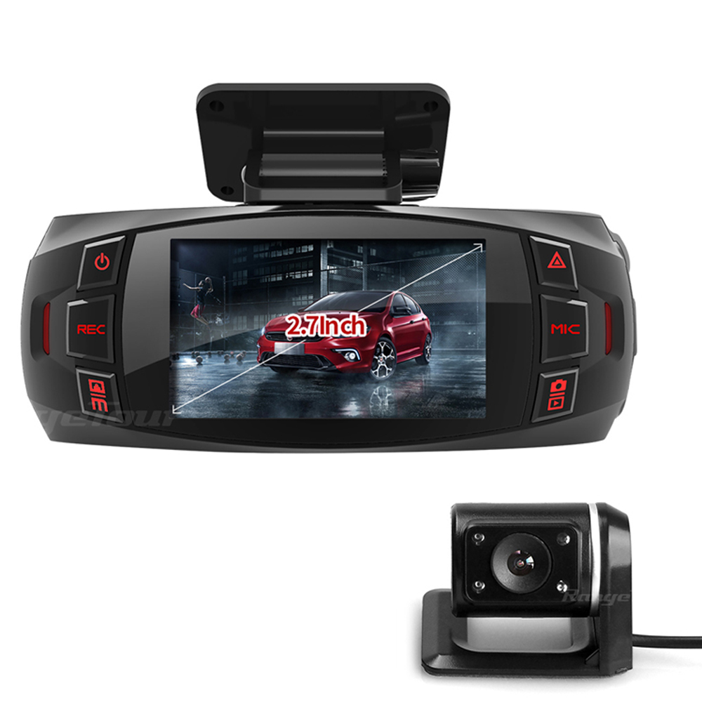 support rear view camera 2018 new z4 dashcam camera video. Black Bedroom Furniture Sets. Home Design Ideas