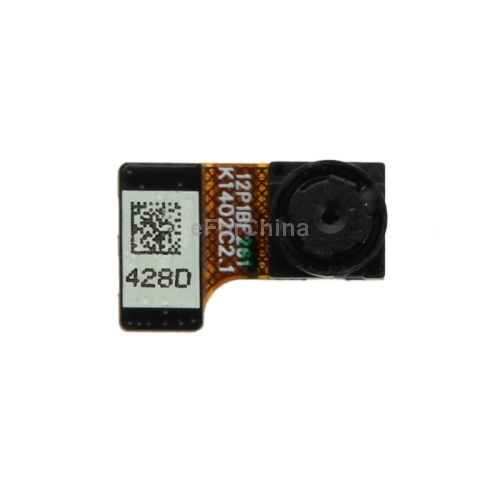 Replacement Parts Front Camera for Xiaomi M3 Spare Parts for Mobilphone