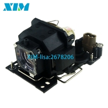 Marque Nouveau CP-X3 X3W X5 X5W X6 600XH 610X 78XWH X264 HCP-600X HCP-610X Projecteur Lampe ampoule DT00821 pour Hitachi