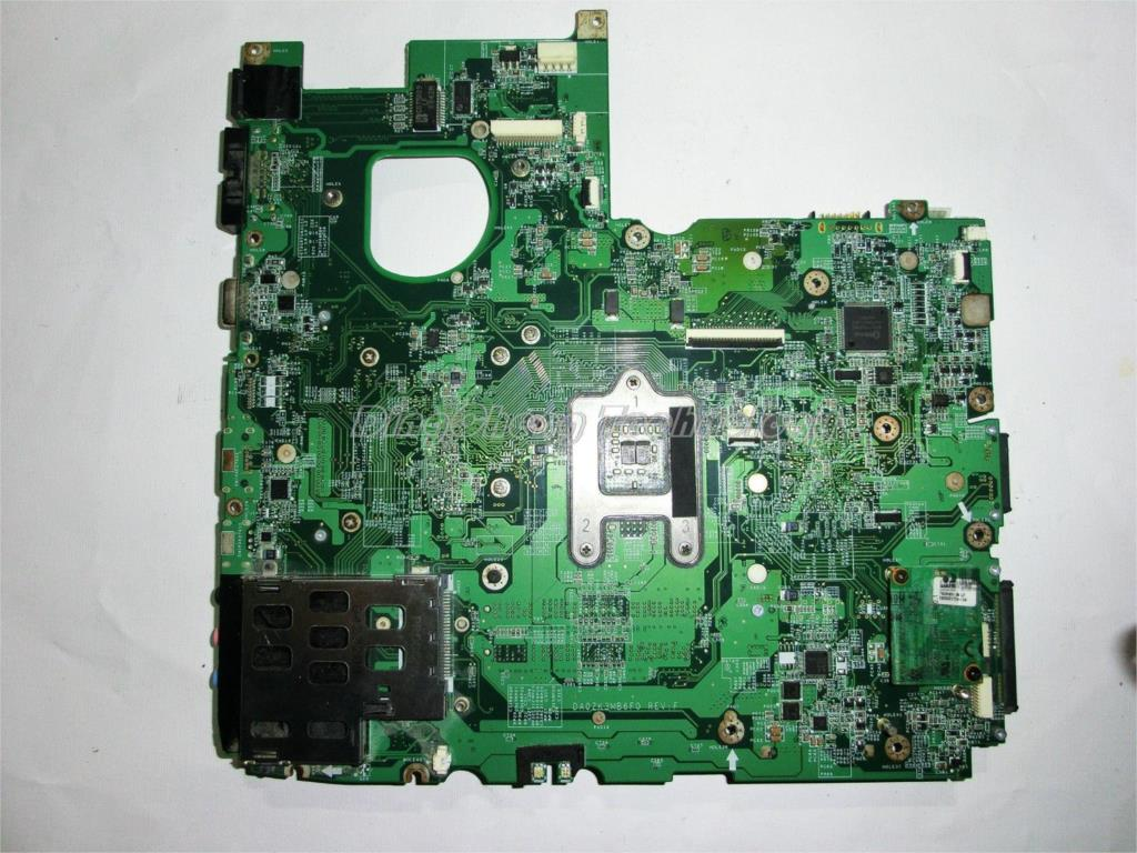 laptop Motherboard for ACER E6530G 6530 ZK3 DA0ZK3MB6F0 notebook mainboard non-integrated MBAUR06001 ddr2 100% tested mbauq06001 motherboard for acer aspire 6530 mb auq06 001zk3 da0zk3mb6f0 tested good