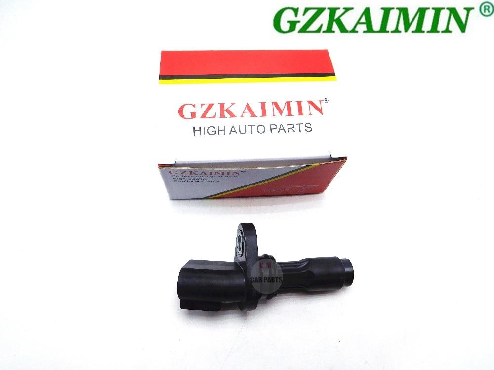 High Quality NEW Crankshaft Crank Position Sensor CPS 12598208 FOR Saturn FOR Chevrolet FOR Buick