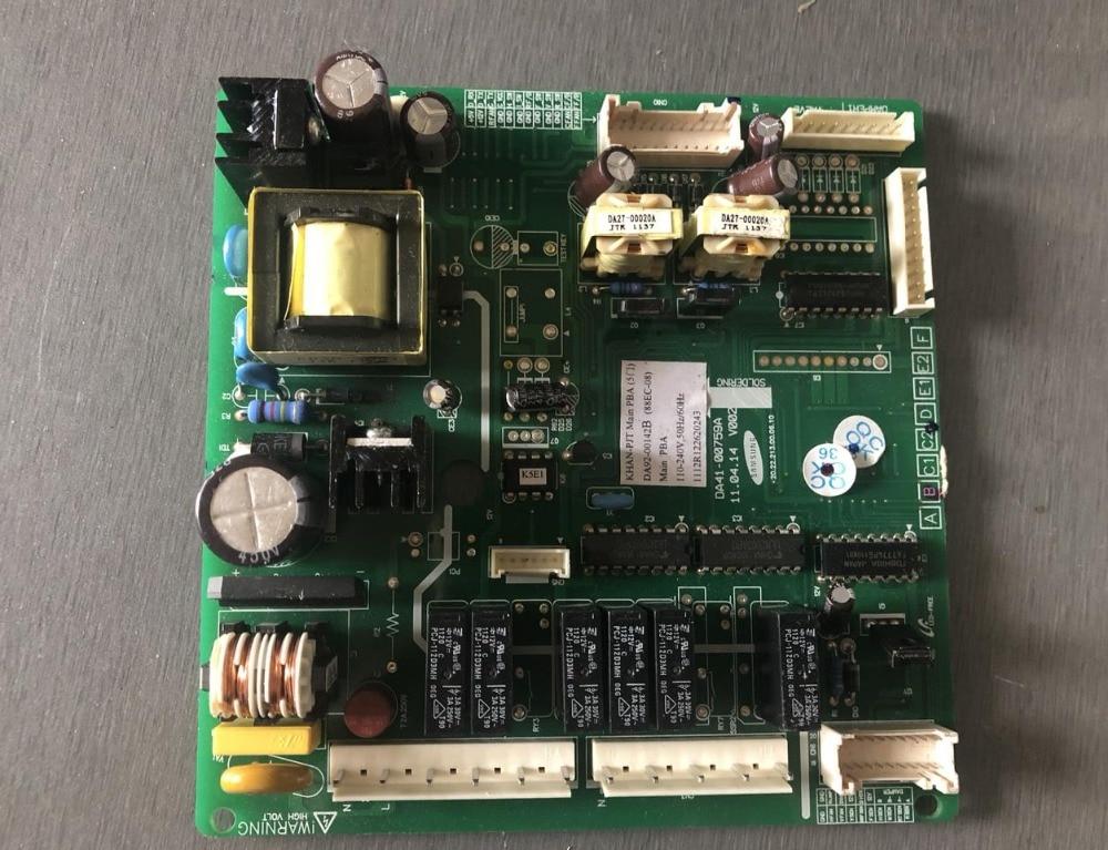 DPISL1 DPIS DA92-00142B Good Working Tested