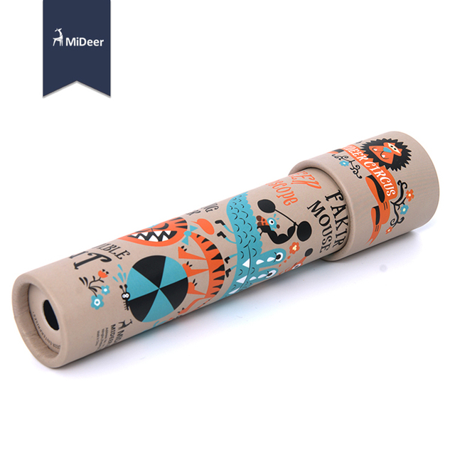 Mideer Children Kaleidoscope