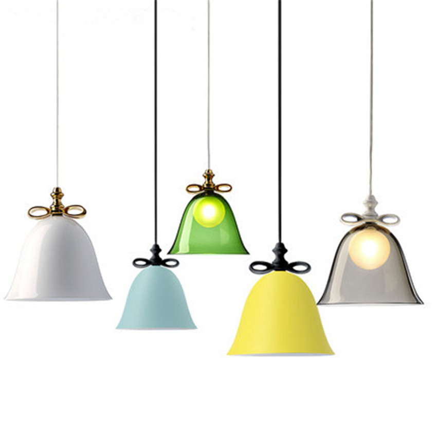 Modern Nordic Colorfull Led Pendant Lights,Creative Butterfly Led Pendant Lamps living room Hanging Lamps for Home Lighting greenfield flying dragon зеленый листовой чай 200 г