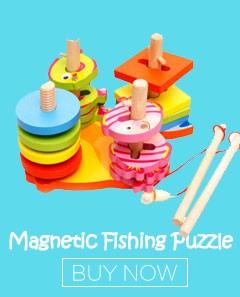 Educational-Toys_05
