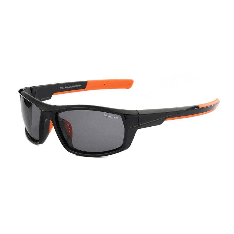 Sireck поляризационные Велоспорт Очки Для мужчин Для женщин Спорт на открытом воздухе велосипед Велосипедный Спорт Солнцезащитные очки для ж...