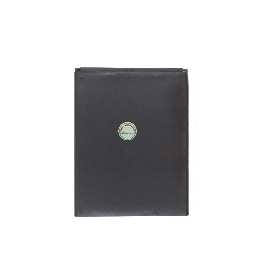 New High Quality Battery For Black Fox BMM 542D Cellphone + Tracking Number