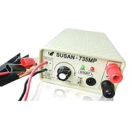 SUSAN 735MP 600W Ultrasonic Inverter Electrical Equipment Power Supplies