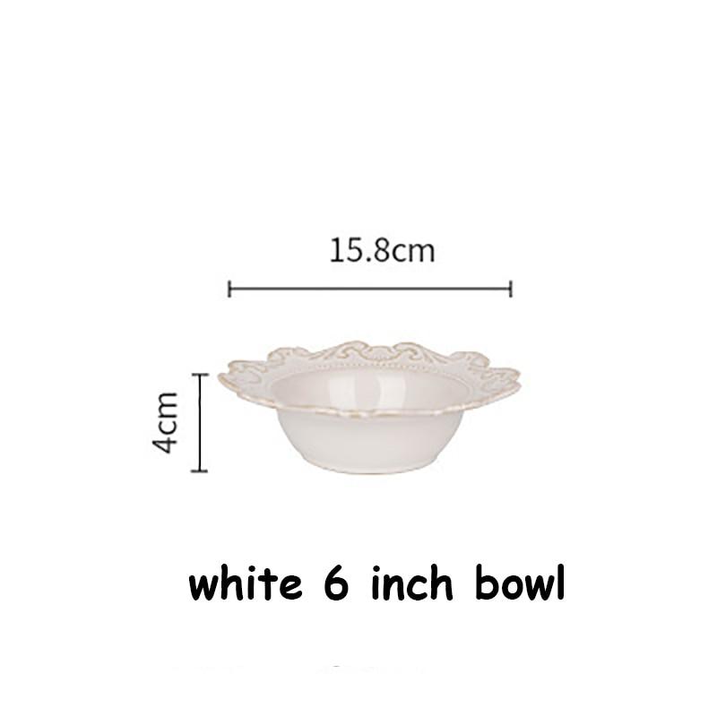 White-bowl-6
