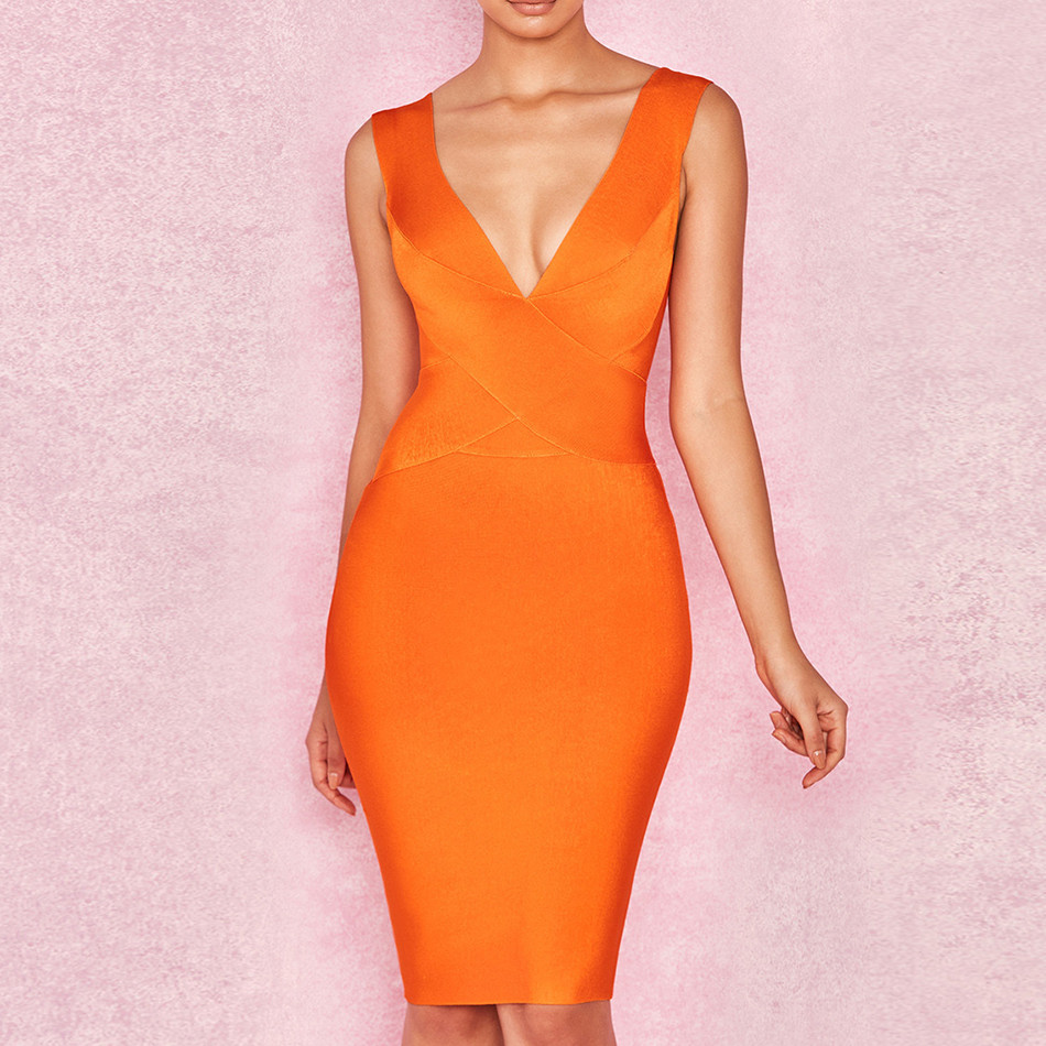 Women-Sexy-Bandage-Dress-2019-New-Fashion-Vestidos-Sleeveless-Celebrity-Evening-Party-Dresses-Vestidos-Bodycon-Ladies